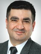 Herr Garayev