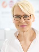 Dr. Rödder-Wehrmann
