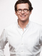Dr. Horstkamp