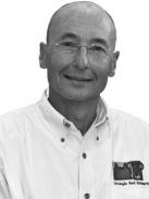 Prof. Dr. Böhle