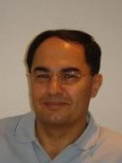 Dr. Saleh