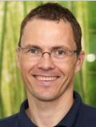 Dr. Baumgarten