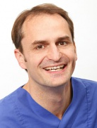 Dr. M.Sc. Lang