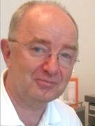 Dr. Gahlen
