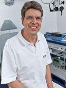 Dr. Moser