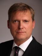 Prof. Dr. Gehrking