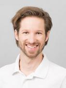 Dr. Löhle