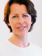 Frau Weylkirchner