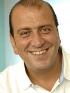 Prof. Dr. Khoury
