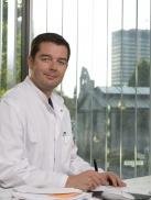 Dr. Finner