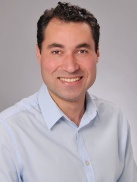 Dr. Rihawi