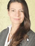 Frau Leichtenberger