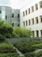 """Klinik """"Helle Mitte"""" Zentrum"""