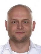 Herr Schnetzler