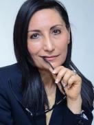 Dr. Dr. med. Hengameh Farsad