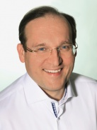 Dr. Panitz