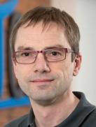 Dr. Schächinger