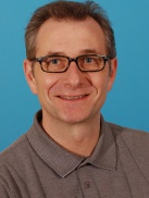Dr. med. Rainer Straße