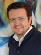 Dr. Pietsch