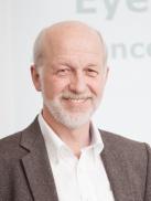 Prof. Dr. Körber