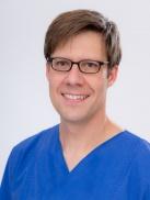 Dr. Knapp