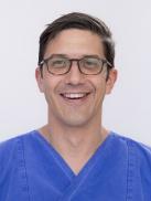 Dr. Biebl