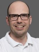 Dr. Schwaab