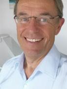 Dr. Sanner