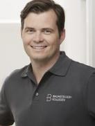 Dr. Baumstieger