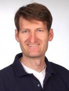 Dr. Niegel