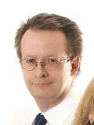 Dr. Pantenburg
