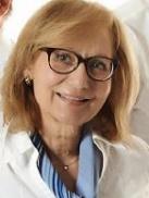 Dr. Putschögl