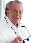 Dr. Erdmann