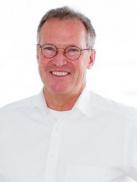 Dr. Hüttner