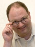 Herr Frenzel