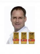 Dr. Kauder