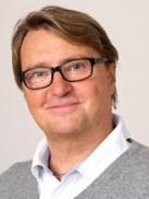 Herr Meyerhof