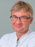 Dr. Krollner