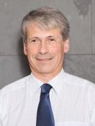 Dr. Bartovsky