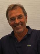 Dr. Mannl