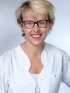 Dr. Waibel - Privatpraxis
