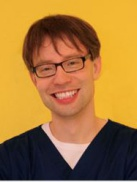 Dr. Schreder