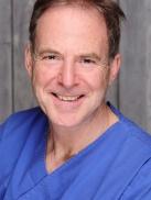 Dr. Dr. Bender