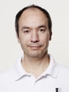 Dr. Pinzon-Assis