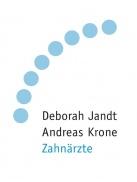 Deborah Jandt und Andreas