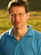 Dr. Liebscher
