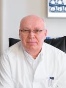 Dr. Andersen