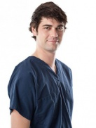 Dr. Kreissel