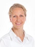 Dr. Enkling-Scholl