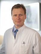 Dr. Elshoff
